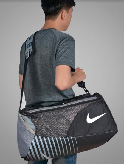 Nike Ultimatum Small
