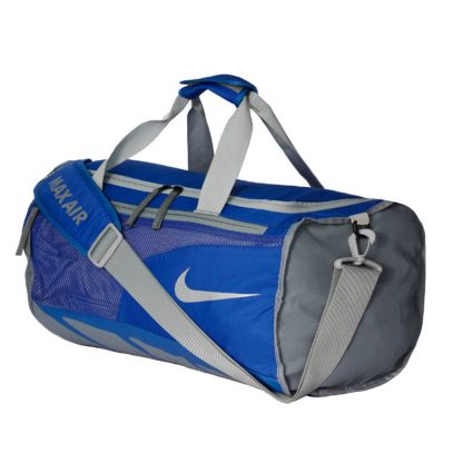 Nike Ultimatum Small Duffel