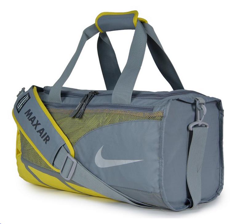 Nike Ultimatum Small Duffel5