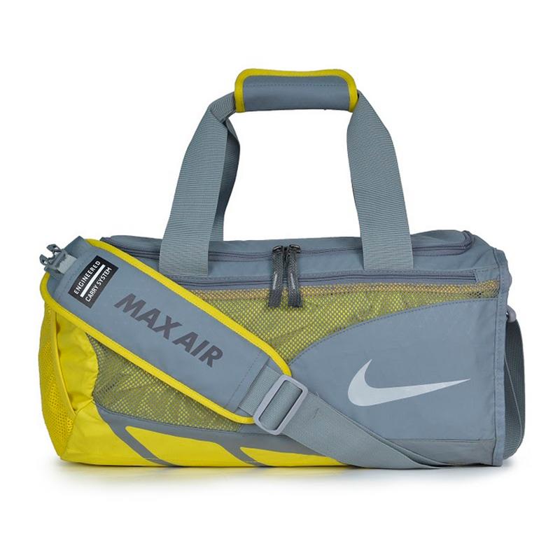 Nike Ultimatum Small Duffel71