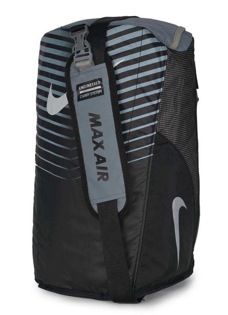 Nike Ultimatum Small2