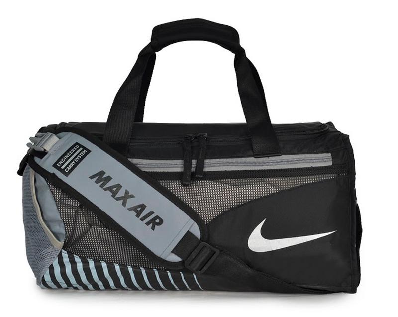 Nike Ultimatum Small3