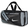 Nike Ultimatum Small45