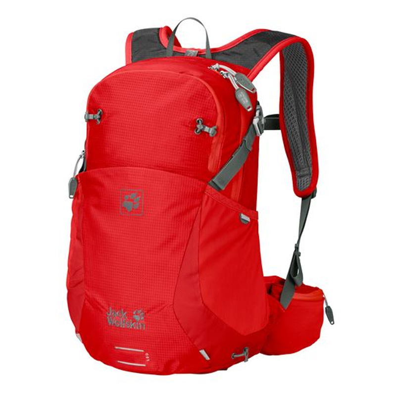 jack wolfskin moab jam 18 bike s red 1024 1