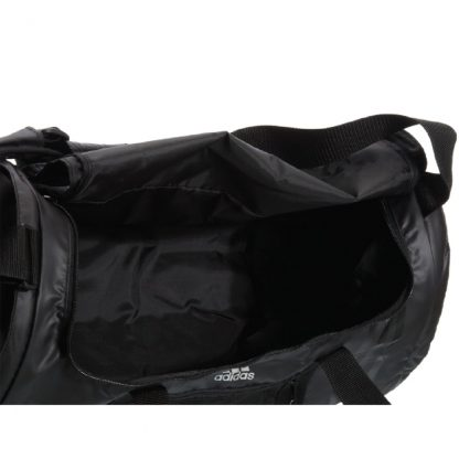 adidas climacool team bag black15