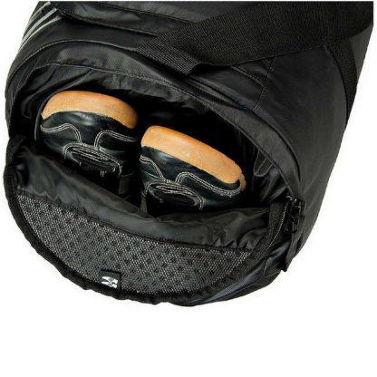 adidas climacool team bag black2