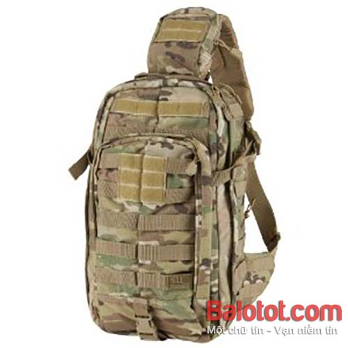 5.11 Tactical Rush 10 1
