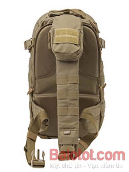 5.11 Tactical Rush 10 2