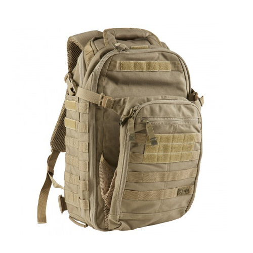 511 Tactical All Hazards Prime Backpack 87