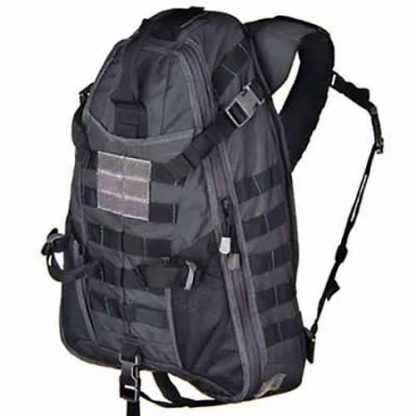 Balo 511 TACTICAL TRIAB 18 3