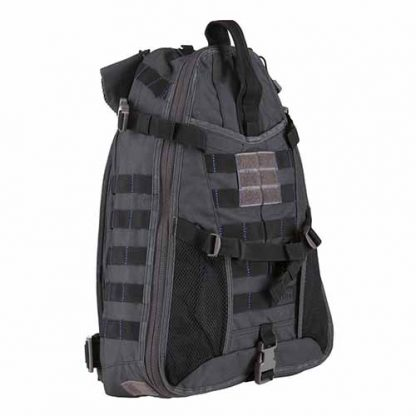Balo 511 TACTICAL TRIAB 18 5