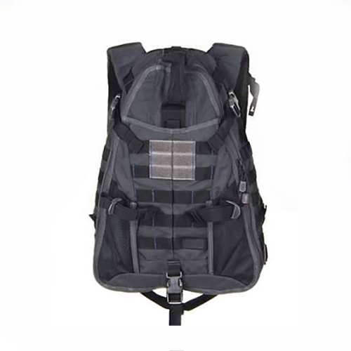 Balo 511 TACTICAL TRIAB 18 9