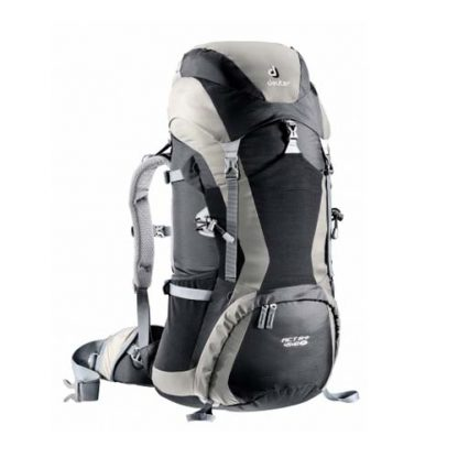 DEUTER ACT LITE 45 10 SL