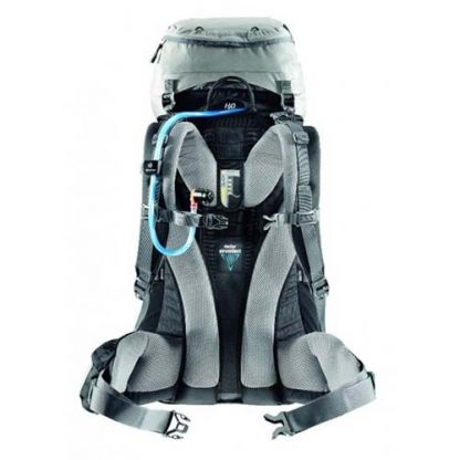 DEUTER ACT LITE 45 10 SL1