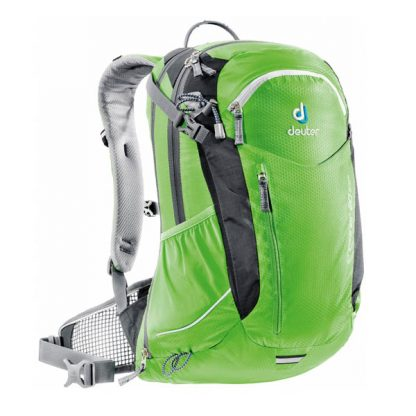 DEUTER CROSS AIR 20 EXP2