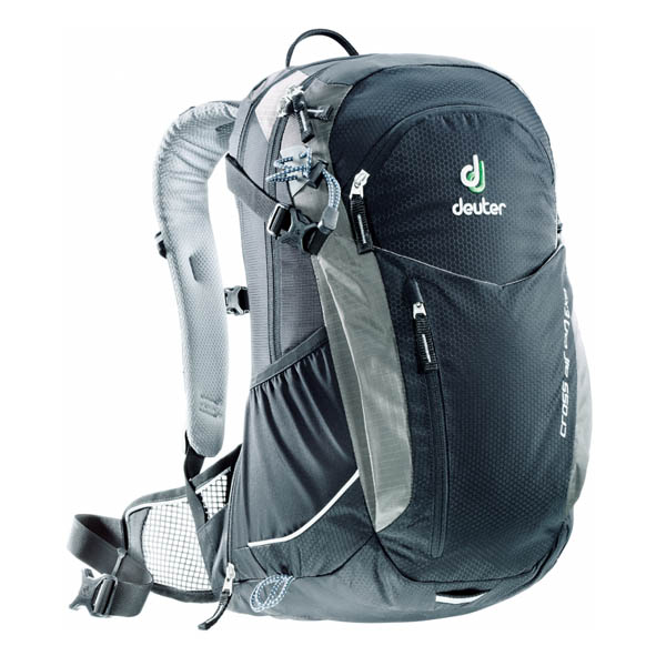 DEUTER CROSS AIR 20 EXP3