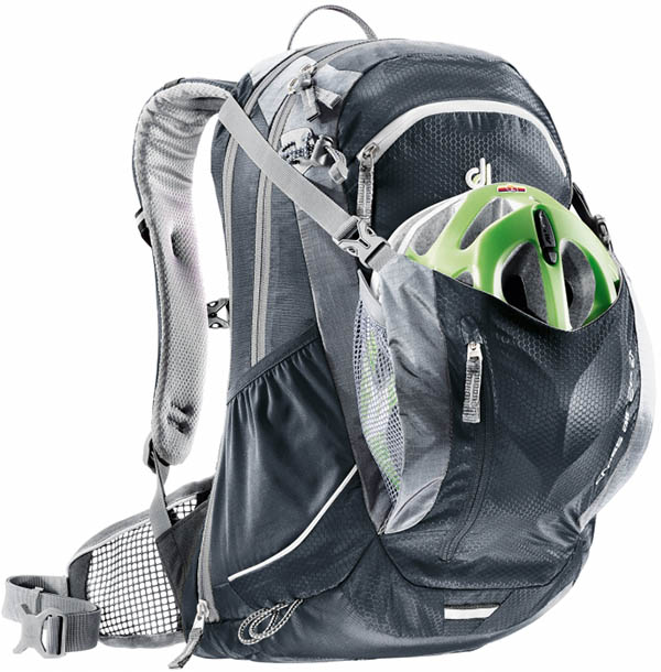 DEUTER CROSS AIR 20 EXP7