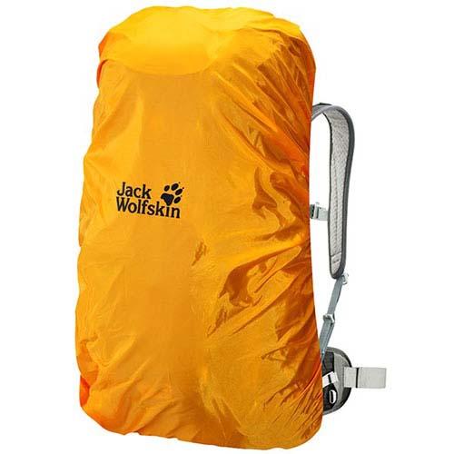 Jack Wolfskin Alpine Trail 405 1