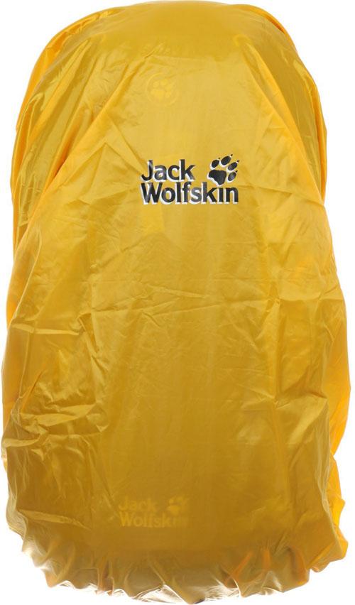 Jack Wolfskin Alpine Trail 405