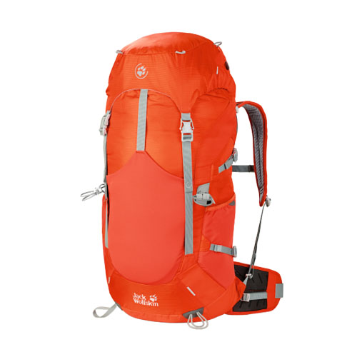balo jack alpine trail 36 cam
