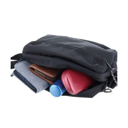 newbag w outdoor 61519 5