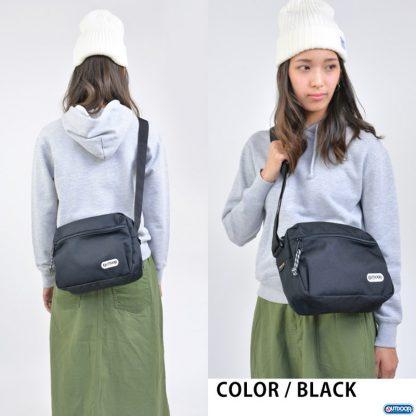 outdoor horizontal mini shoulder bag3