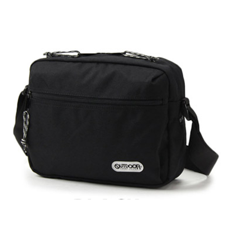 outdoor horizontal mini shoulder bag8113