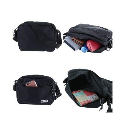 outdoor horizontal mini shoulder bag83