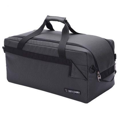 SimpleCarry SD 5 DUFFLE BAG2