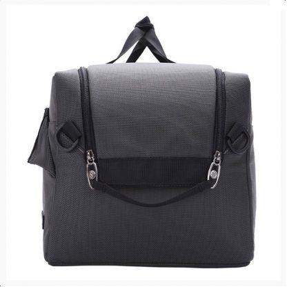 SimpleCarry SD 5 DUFFLE BAG3