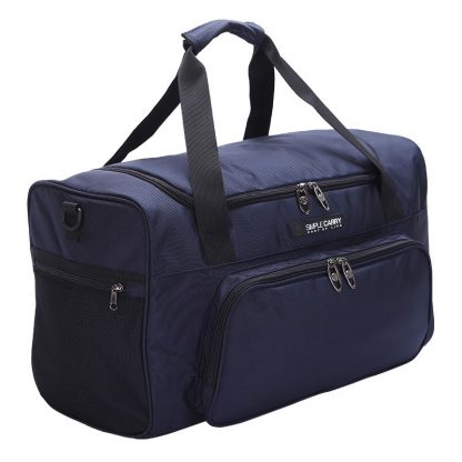 SimpleCarry SD 5 DUFFLE BAG5 1