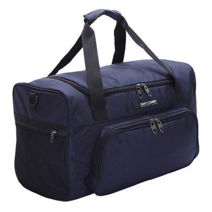 SimpleCarry SD 5 DUFFLE BAG5 2