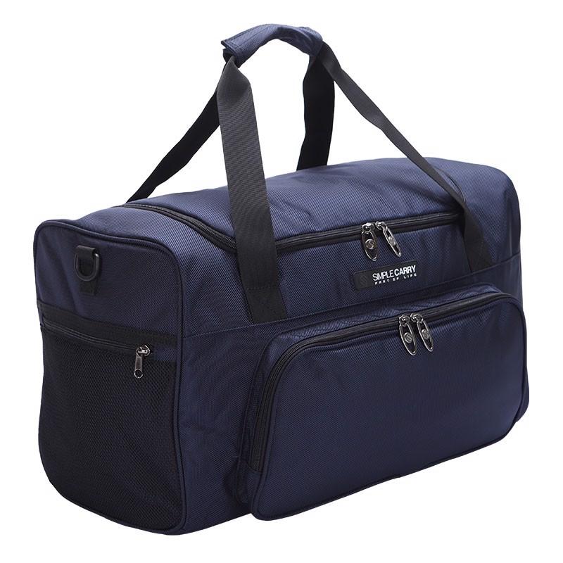 SimpleCarry SD 5 DUFFLE BAG5