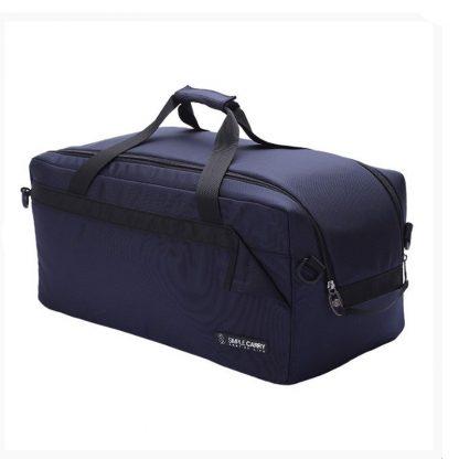 SimpleCarry SD 5 DUFFLE BAG7