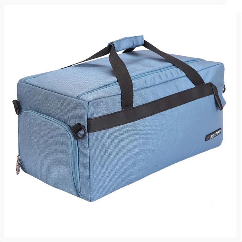 SimpleCarry SD 5 DUFFLE BAG78