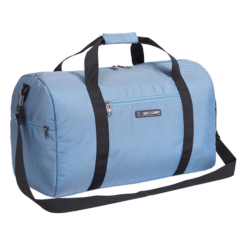 SimpleCarry SD 6 DUFFLE BAG