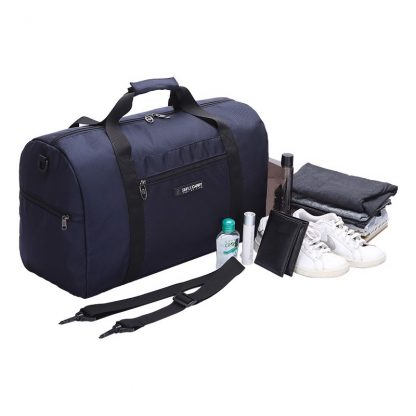 SimpleCarry SD 6 DUFFLE BAG1 1