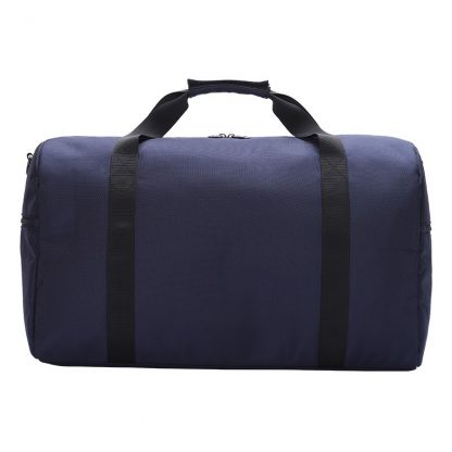 SimpleCarry SD 6 DUFFLE BAG2 1