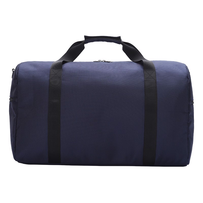 SimpleCarry SD 6 DUFFLE BAG2