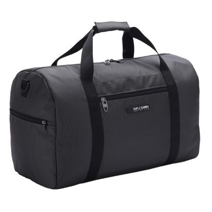 SimpleCarry SD 6 DUFFLE BAG3 1