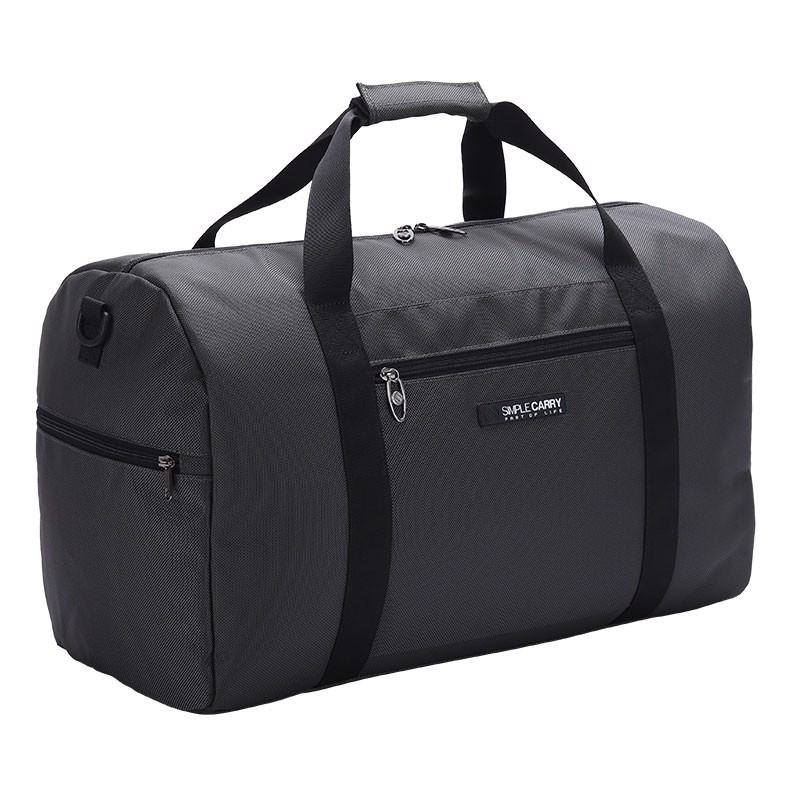 SimpleCarry SD 6 DUFFLE BAG3