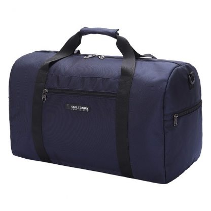SimpleCarry SD 6 DUFFLE BAG4 1