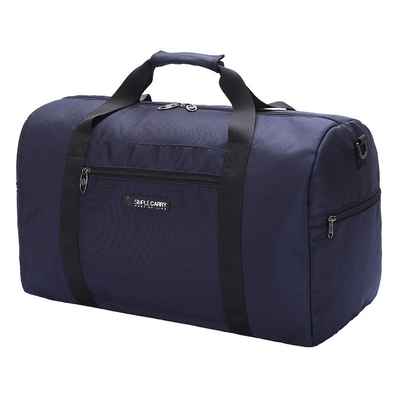 SimpleCarry SD 6 DUFFLE BAG4