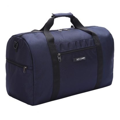 SimpleCarry SD 6 DUFFLE BAG5 1