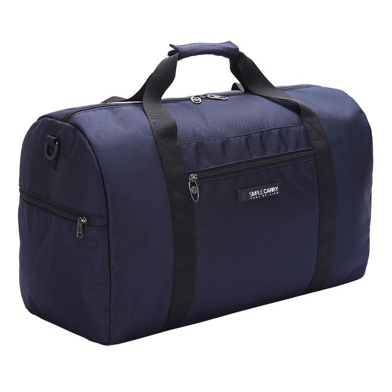 SimpleCarry SD 6 DUFFLE BAG5
