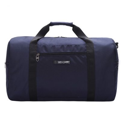 SimpleCarry SD 6 DUFFLE BAG6 1