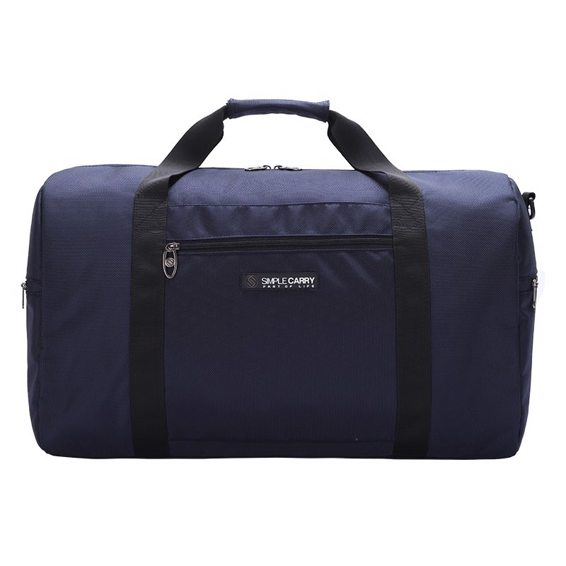 SimpleCarry SD 6 DUFFLE BAG6