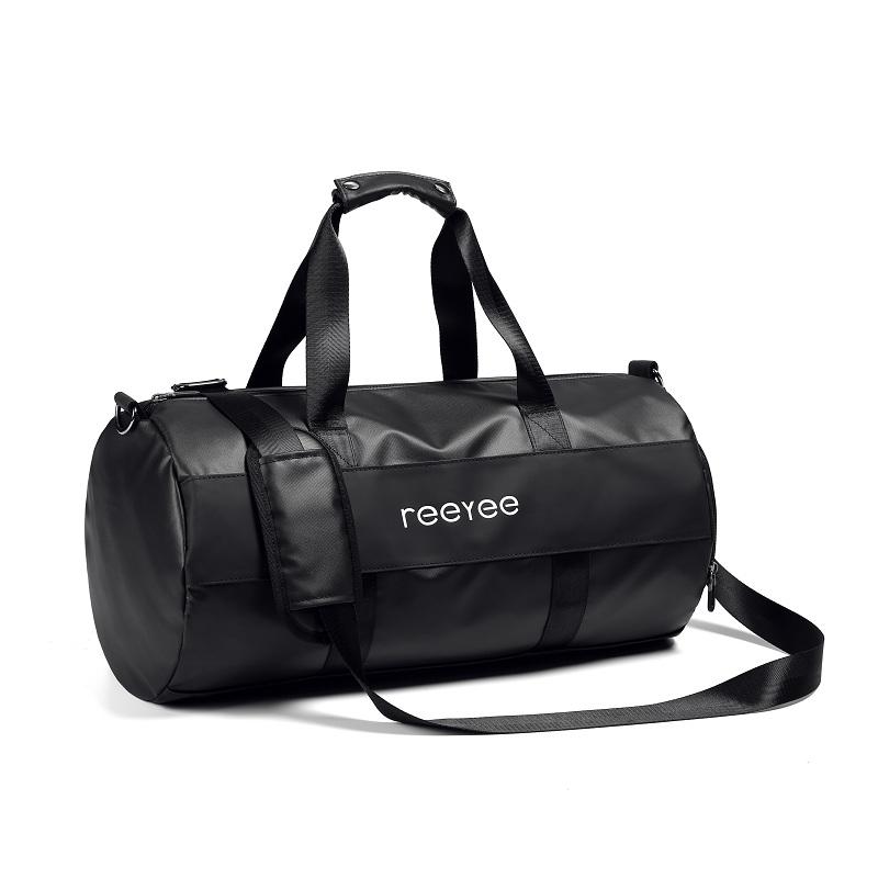 REEYEE RY30011