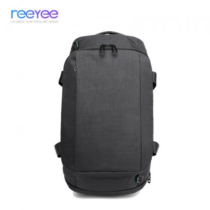REEYEE RY3004