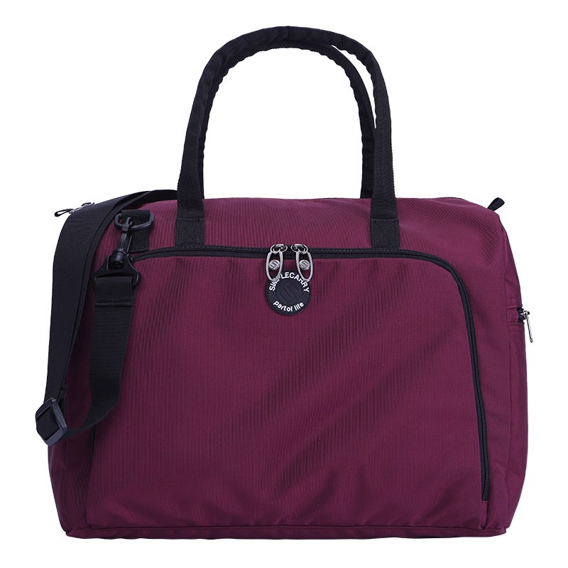 SIMPLECARRY DUFFLE SD12